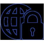 Riscos para a segurança da informação