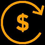 Quais os benefícios do ERP?