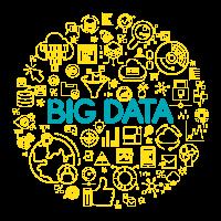 Aprimoramento do Big Data