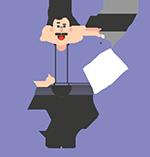 Por que implementar um ERP?