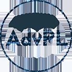 Treinamento Programação AdvPL Fundamental